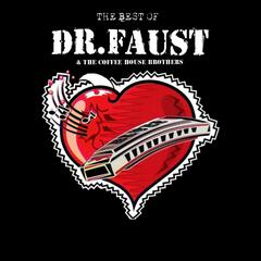 The Best of Dr. Faust