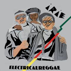 Electrical Reggae
