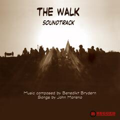 The Walk Soundtrack