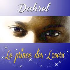 Le prince des Lovers