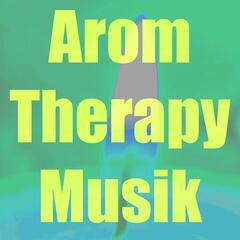 Aromtherapy musik