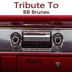 Tribute To BB Brunes: Coups et blessures