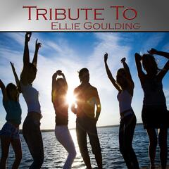 Tribute to Ellie Goulding: Explosions