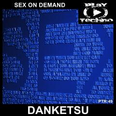Sex On Demand