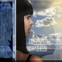 Heaven Cries