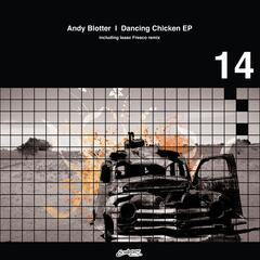 Dancing Chicken Ep