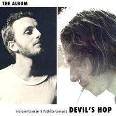 Devil's Hop