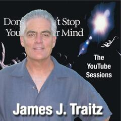 Don't Stop Your MindThe YouTube Sessions