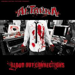 Blood Out connections Vol. 1