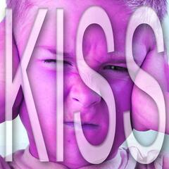I Kissed A Boy