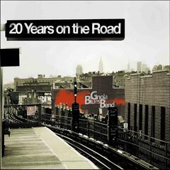 20 Years On the Road