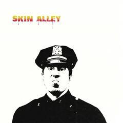 Skin Alley