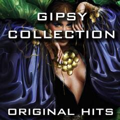 Gold Gipsy Collection, Vol. 1
