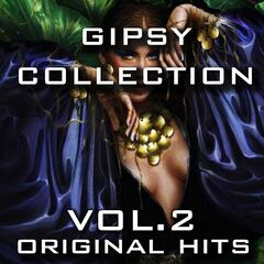 Gold Gipsy Collection, Vol. 2