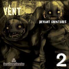 Deviant Creatures