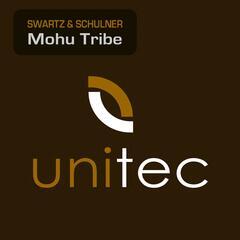 Mohu Tribe