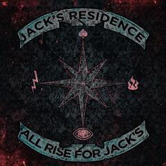 All Rise for Jack's