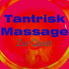 Tantrisk massage
