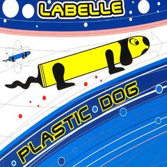 Plastic Dog