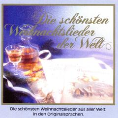 Weihnachten International
