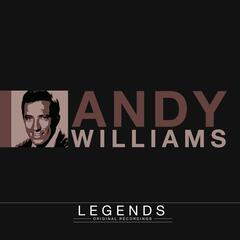 Legends: Andy Williams