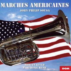 Marches américaines