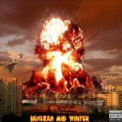 Nuclear Mid Winter