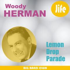 Lemon Drop Parade