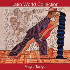 Magic Tango