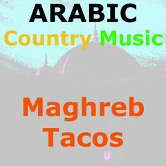 Arabic Country Music