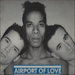 Airport of LOve
