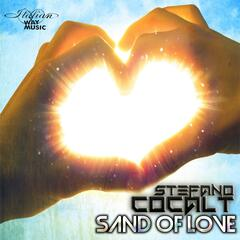 Sand of Love
