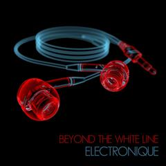 Beyond the White Line
