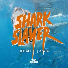 Remix Jaws