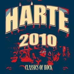 Classics of Rock