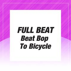 Beat Bop to Bicycle