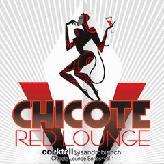 Chicote Red Lounge