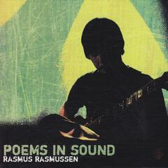 Poems in Sound