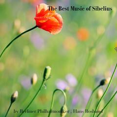 The Best Music of Sibelius