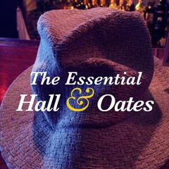 The Essential Hall & Oates