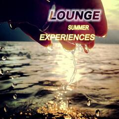 Lounge Summer Experiences