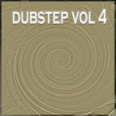 Dubstep, Vol. 4