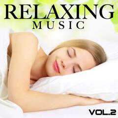 Relaxing Music, Vol. 2