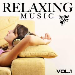 Relaxing Music, Vol.1