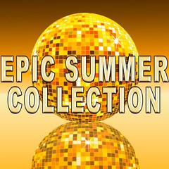 Epic Summer Collection