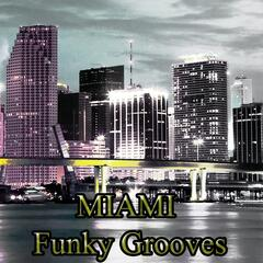 Miami Funky Grooves