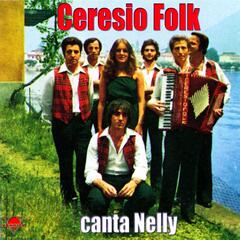 Ceresio folk
