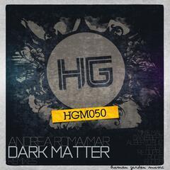 Dark Matter Remixes