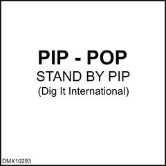 Stand By Pip