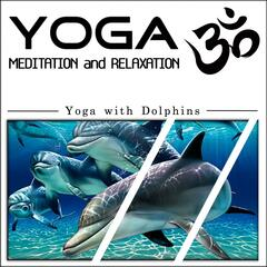Yoga Meditation and Relaxation: Yoga With Dolphins